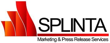 SPLINTA Ltd